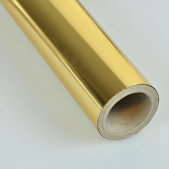 T-Foil M30 Metallic Gold
