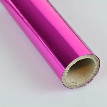 T-Foil M60 Metallic Pink