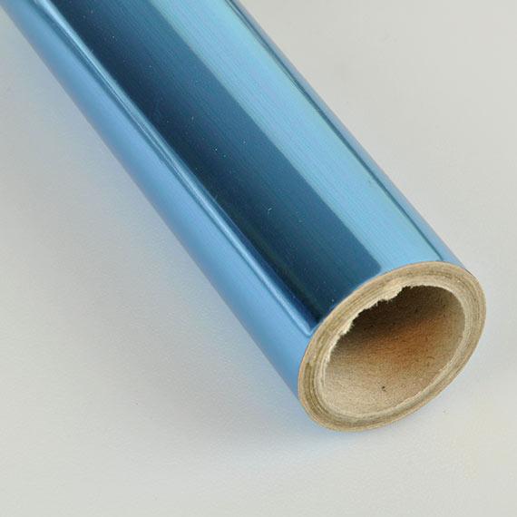 T-Foil M65 Metallic BabyBlue
