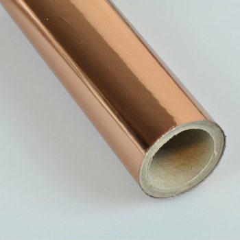T-Foil M77 Metallic Bronce