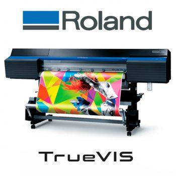 Roland Truevis SG