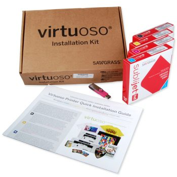 Sawgrass-Virtuoso-installatiekit-sublimatieprinter