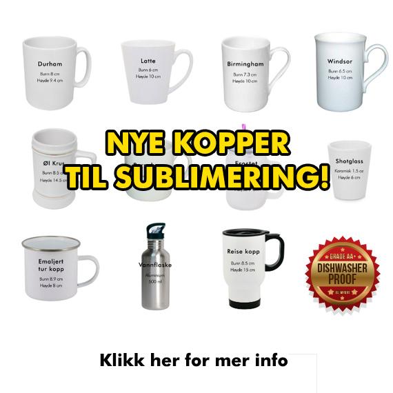 Sublimering-Nye-kopper
