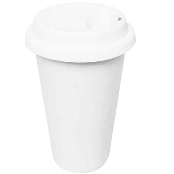 sublimering kaffe