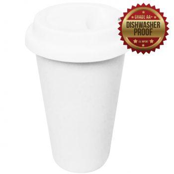 sublimering kaffe vaskemerke