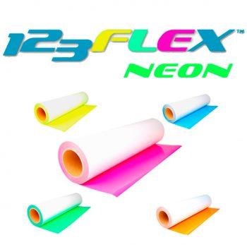 Flex-med-neon-farger