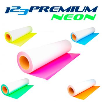 Neon-prem