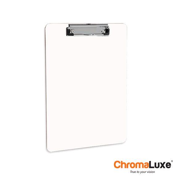 ChromaLuxe Flipboard