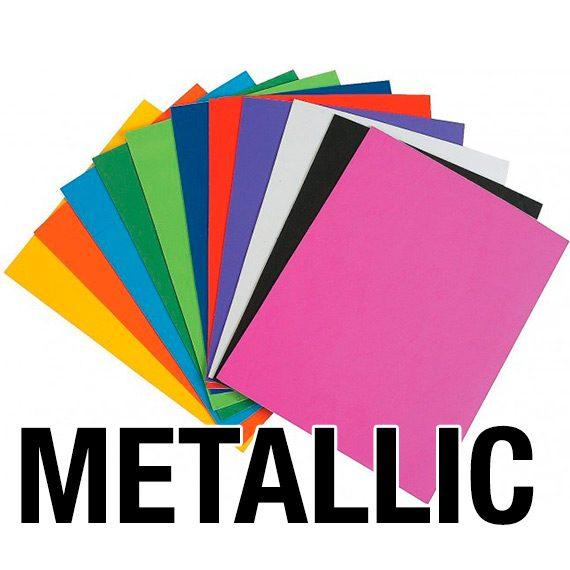 Vinyl Tekstil Folie