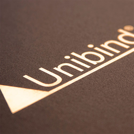 Unifoil Printer folieprinter