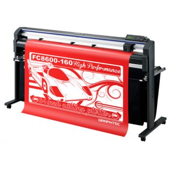 Graphtec FC8600-160