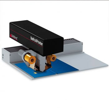 UniFoil Printer