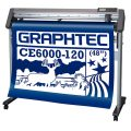 Graphtec CE 6000-120