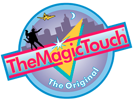 TheMagicTouch Norge