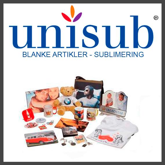 UniSub