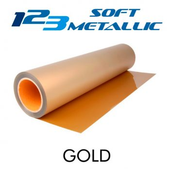 Folie-Metallic-gold