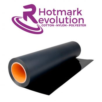Hotmark Revolution Nylon Folie
