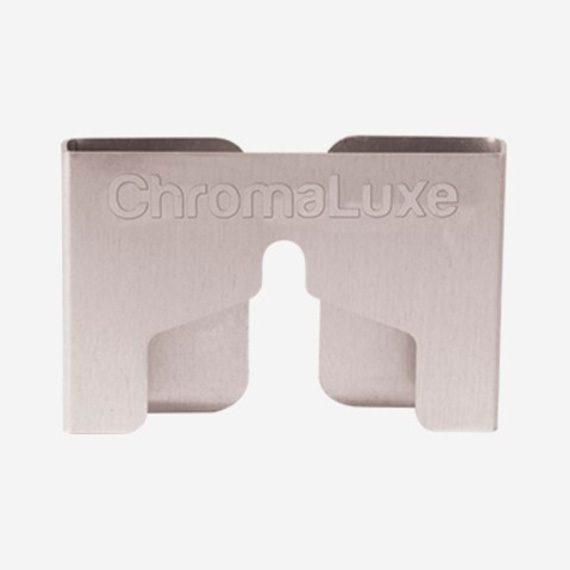4698-Oppheng til Chromaluxe