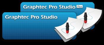 Graphtec Studio