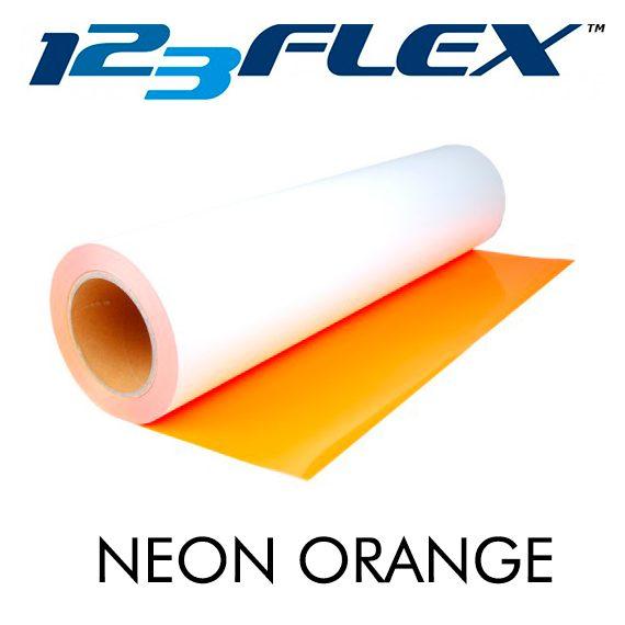 Transferfolie Tekstil