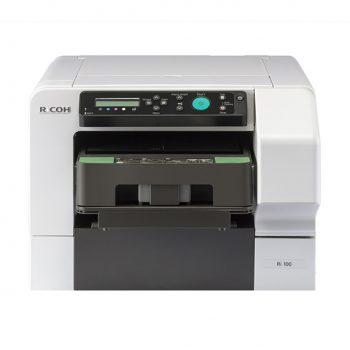 Ricoh-Ri-100