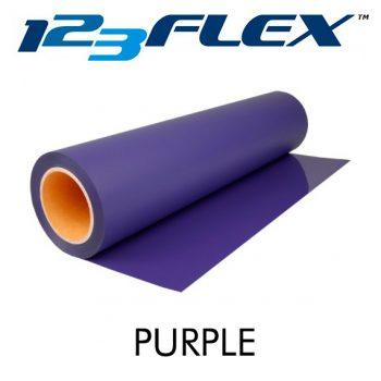 Tekstilfolie