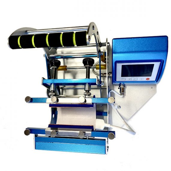 Multi Mag Mug kopp presse